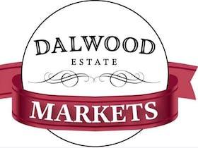 Dalwood Estate Markets