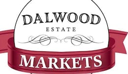 Image of the event 'Dalwood Estate Markets'