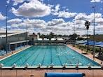 Oasis Regional Aquatic Centre, Wagga Wagga