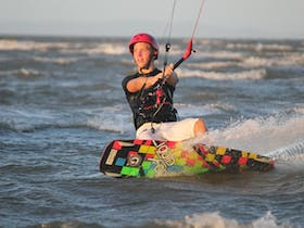 Surf Connect Watersports Centre