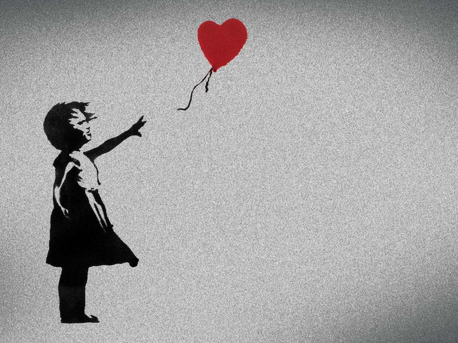 Image for The Art of Banksy