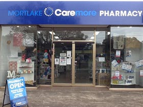 Mortlake Caremore Pharmacy