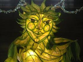 Lismore Lantern Parade Festival