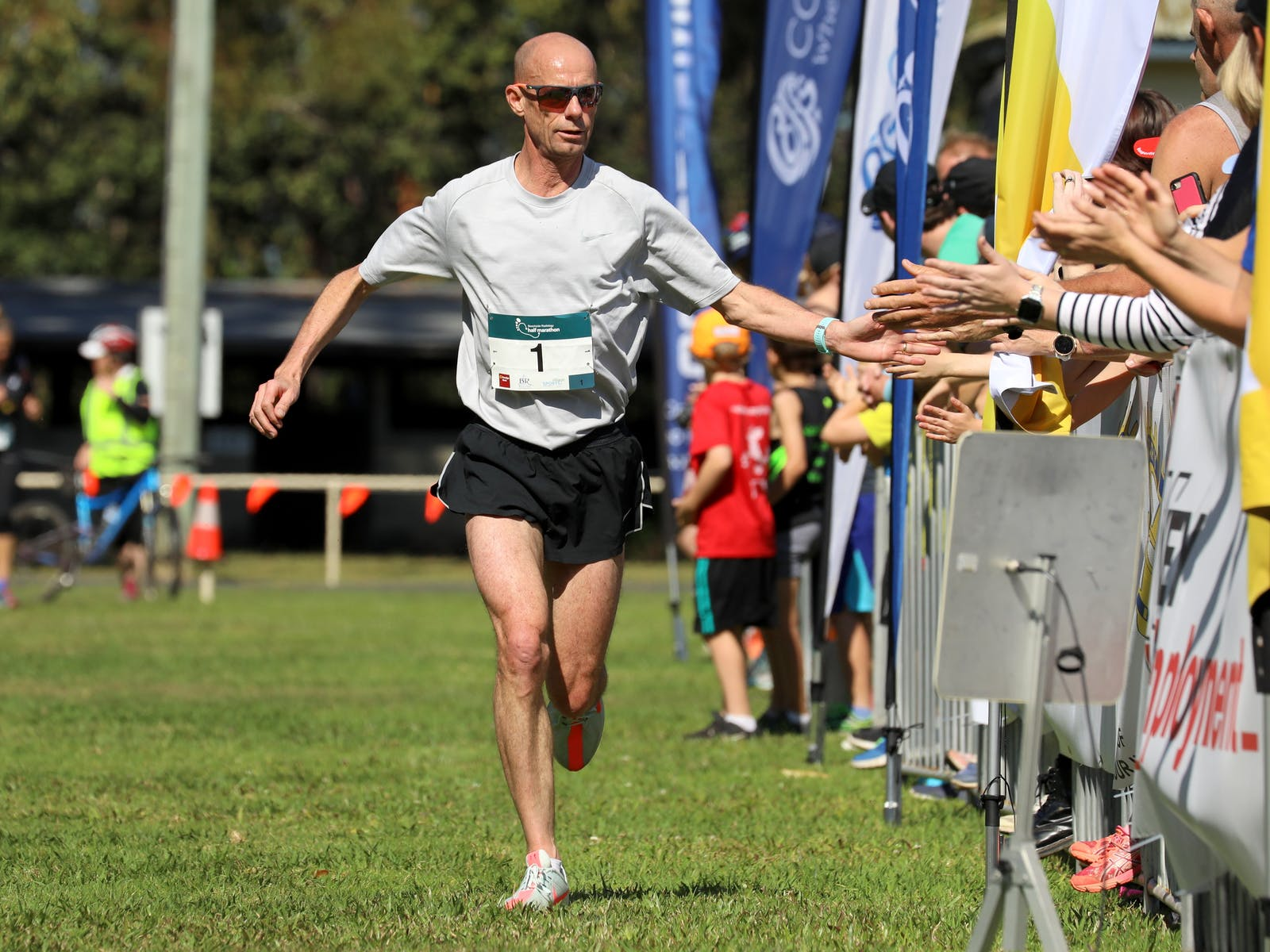 Image for Coffs Harbour Running Festival