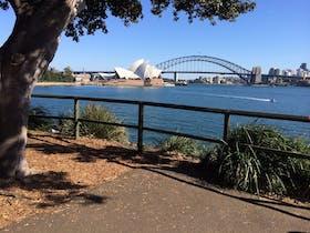 Ultimately Sydney