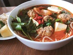 Original Saigon Vietnamese Restaurant