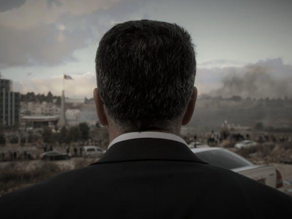 Mayor | Antenna Selects
