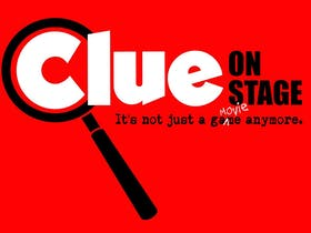 Ballina Players Present 'Clue On Stage'