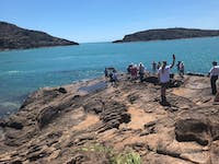 Cape York Day Tour