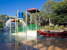 BIG4 Bonny Hills Holiday Park