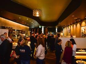 Dendy Cinema Canberra