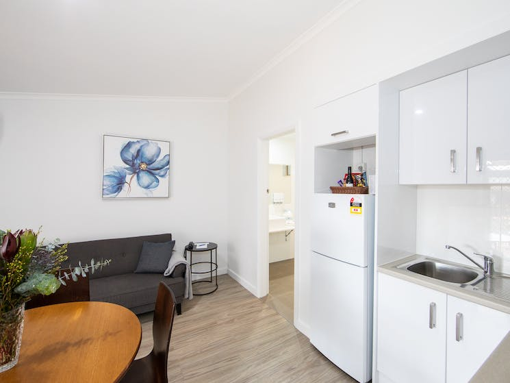 Apartment, self catering, family, families