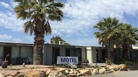 Tumby Bay Motel