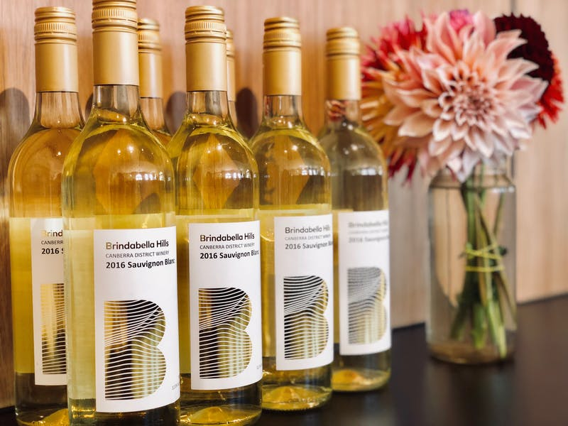 Image for Brindabella Hills Winery – Online Store & Takeaway Only