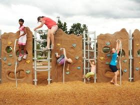 Bathurst Adventure Playground
