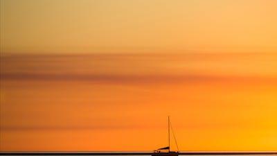 Fraser Island 18
