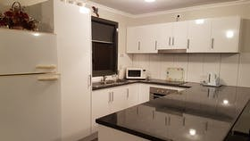 Fully equipped kitchen with provisions for a light breakfast included