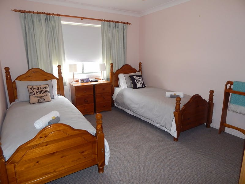 corang river bed and breakfast sydney australia official travel accommodation website. Black Bedroom Furniture Sets. Home Design Ideas