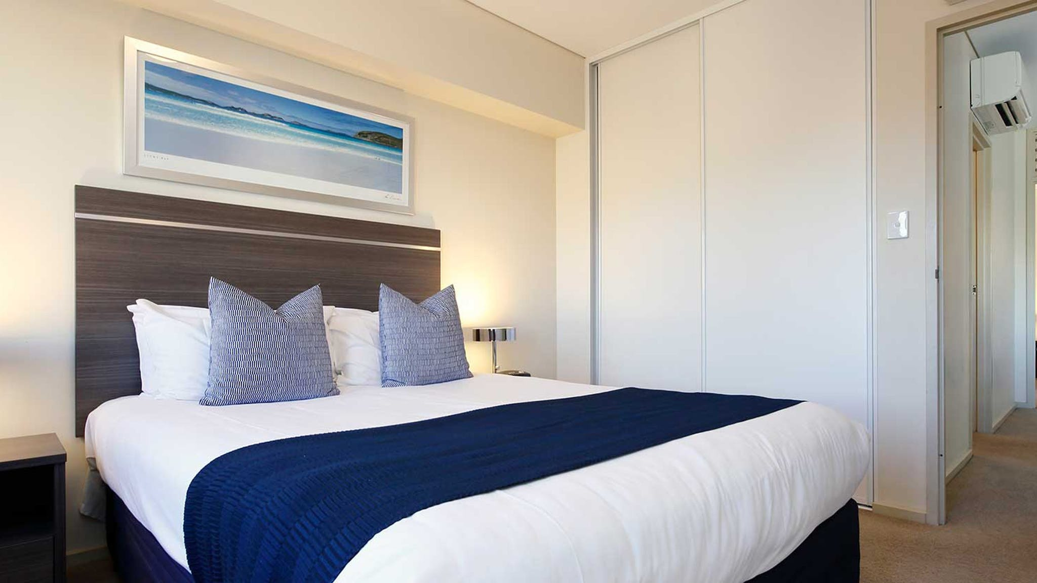 Hume Serviced Apartments Slider Image 9