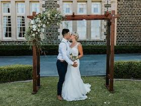 Wedding Open Day: Kiama
