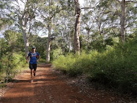 Margaret River Ultra Marathon