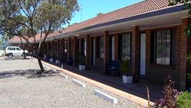 Airport Whyalla Motel,  Eyre Peninsula, South Australia