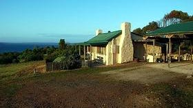 Donnington Cottage, Lincoln National Park, Port Lincoln, Eyre Peninsula, South Australia