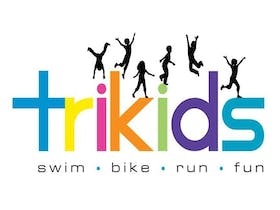 Devonport TriKids and Tasmanian Community Triathlon