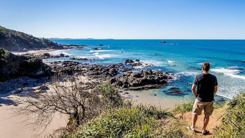 Port Macquarie Coastal Walk - Port Macquarie