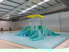 CentrePoint Sport and Leisure