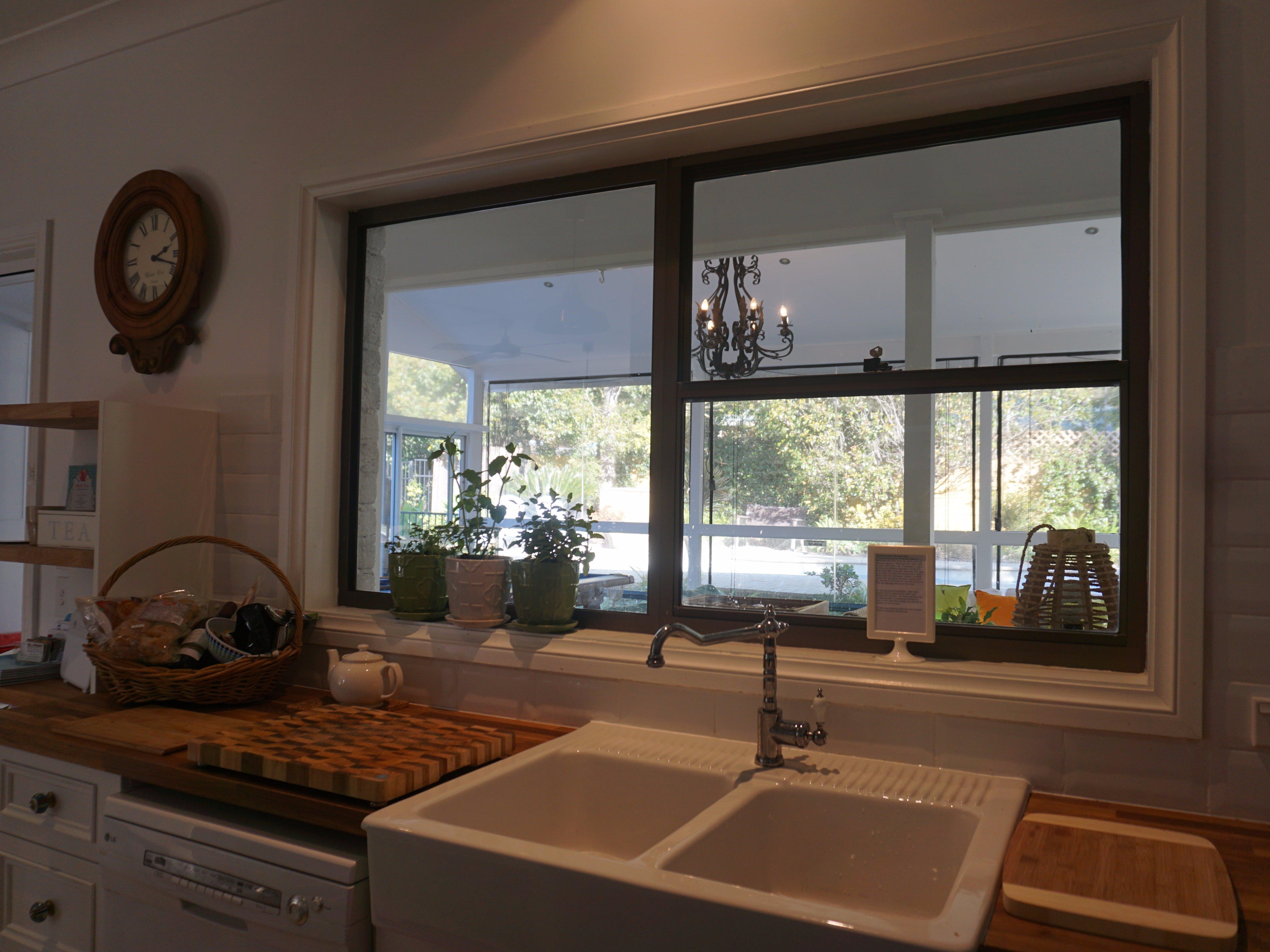 Magnolia House Bangalee Sydney Australia Official