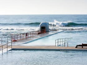 Merewether image