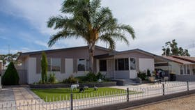 Accommodation in Kimba - Chrissie