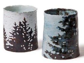 Klytie Pate Ceramics Award & Exhibition