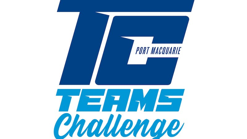 Port Macquarie Bodyboarding Teams Challenge