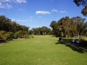 Port Kembla Golf Club