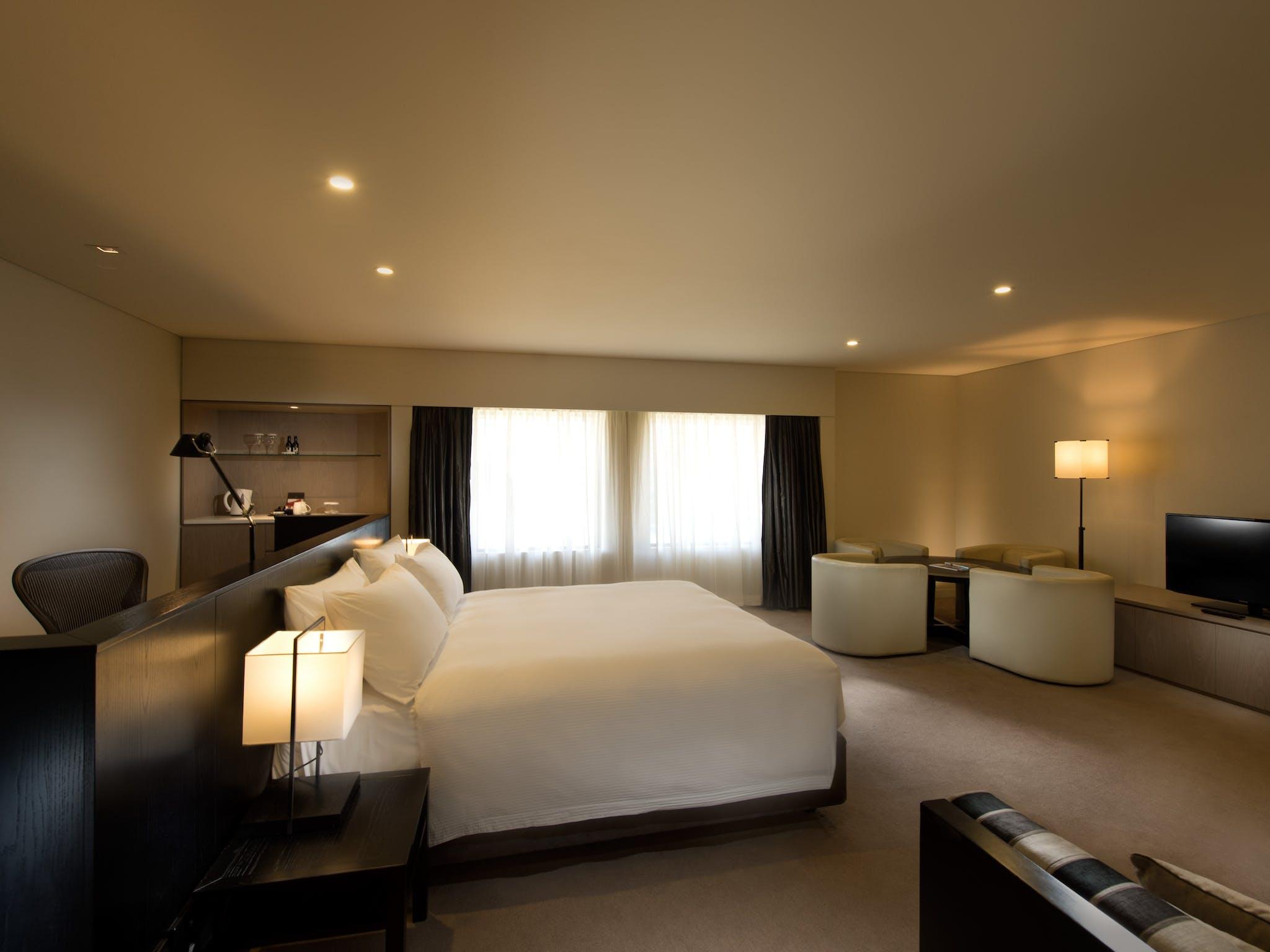 Hilton Adelaide Slider Image 4