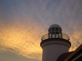 Photo of Narooma Lighthouse Museum