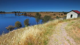 ATDW_Extra_Large_Landscape__9066919_BS91_Cleve_Weir_South_Australia.JPG
