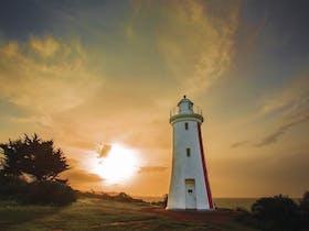 Devonport image