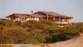 Sleaford Bay Retreat, Port Lincoln, Eyre Peninsula, South Australia