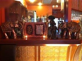 Bollywood Indian Restaurant