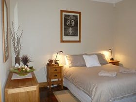 Manly Beach View Bed and Breakfast