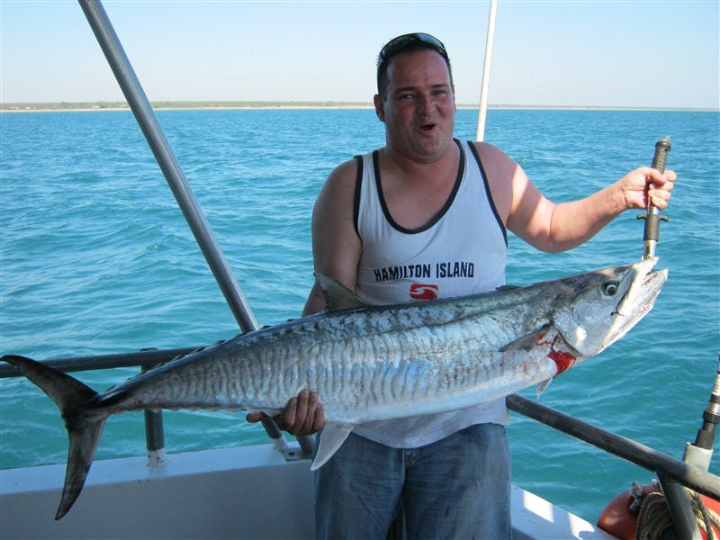 Australian Culture And Traditions Fishing Charters