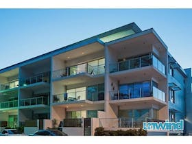 Unwind at 28 Breeze Penthouse Victor Harbor
