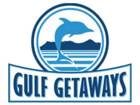Gulf Getaways Bus and Coach Services