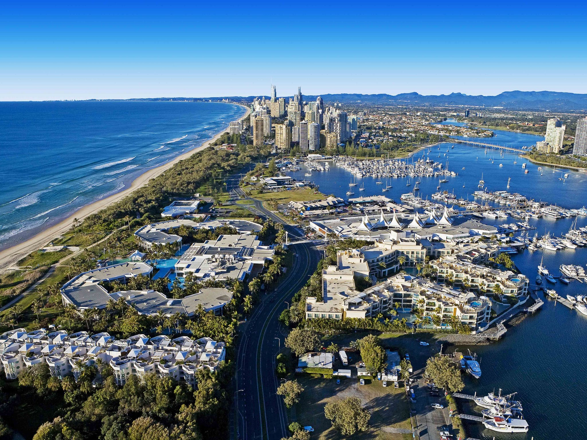 helicopter tours gold coast with Abc Heli Helicopter Tours And Charters On The Gold Coast Quuensland 56b264687b935fbe730e3c9d on Road To Hana Tours moreover Orleans Map as well Great Barrier Reef Drive Cairns To Cape Tribulation likewise Gallery moreover Whitehaven Hill Inlet.