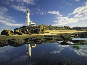 Point Lonsdale image