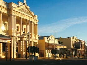 Charters Towers image