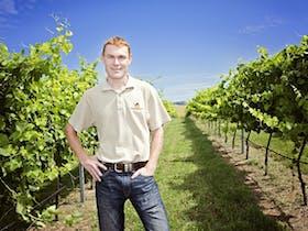 Stockmans Ridge Wines